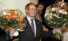 2009-mm-tt-xyz-GerdHoffman-geehrt