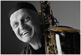 jazz20141116-2
