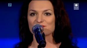 SusannaJara