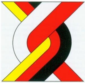 dpg-logo02