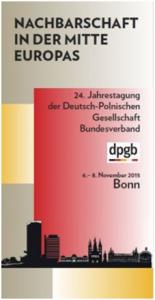 dpgb2015