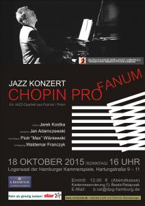 fertig_Plakat_JazzkonzertJarekKostka_18.10.15_mitSpons
