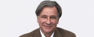 Jan de Weryha