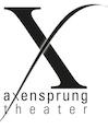 axt2016