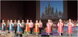 RESOVIA-SALTANS-2015-jubi