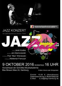 PLAKAT_jazz-bach_2016